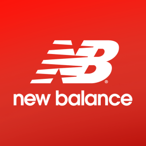 New_Balance_News_Article